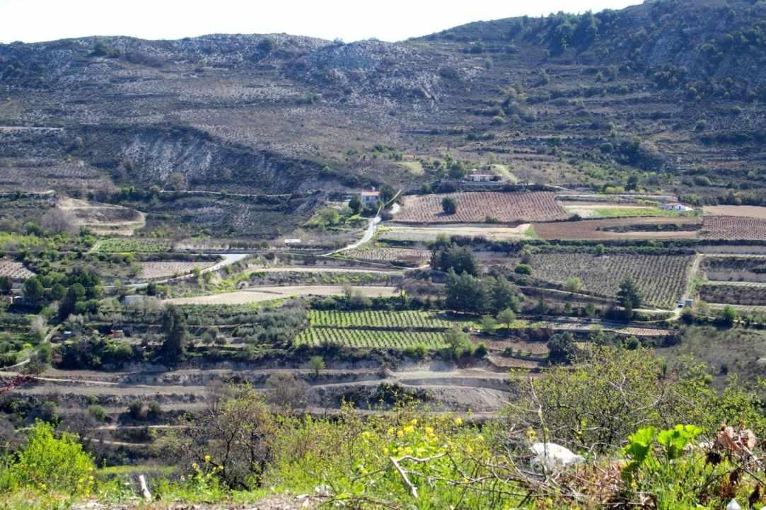 Kilani Village