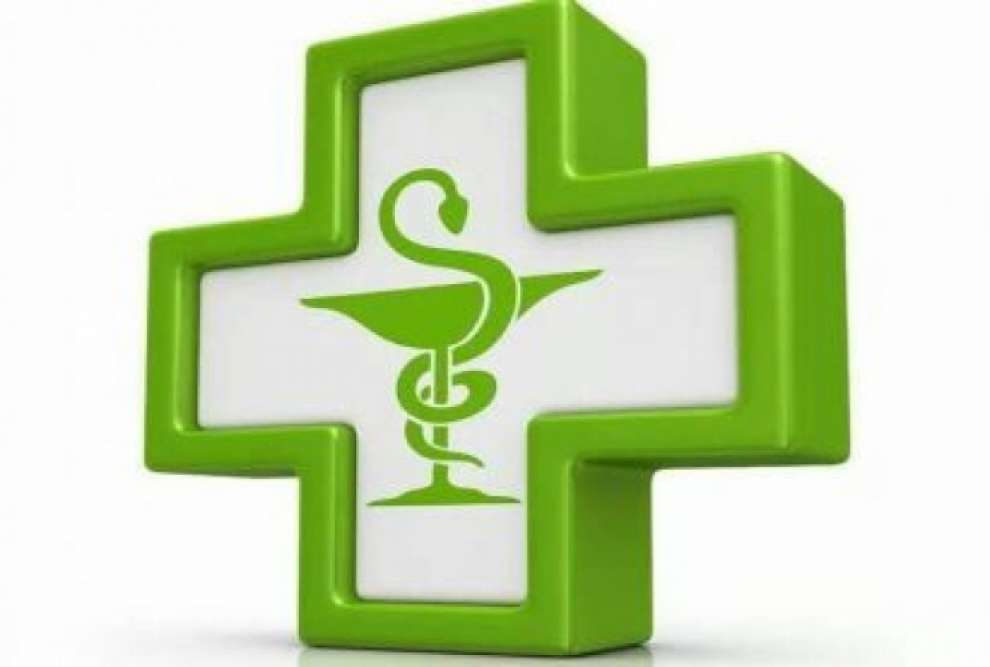 Medical Centres and Related Services in Cyprus