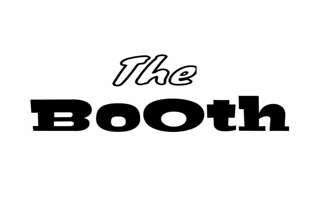"""""""The BoOth"""" Band"""