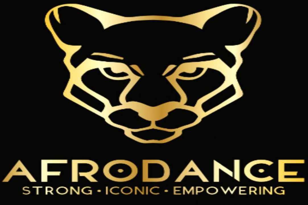 Junglist Dance Show by Afrodance Studio