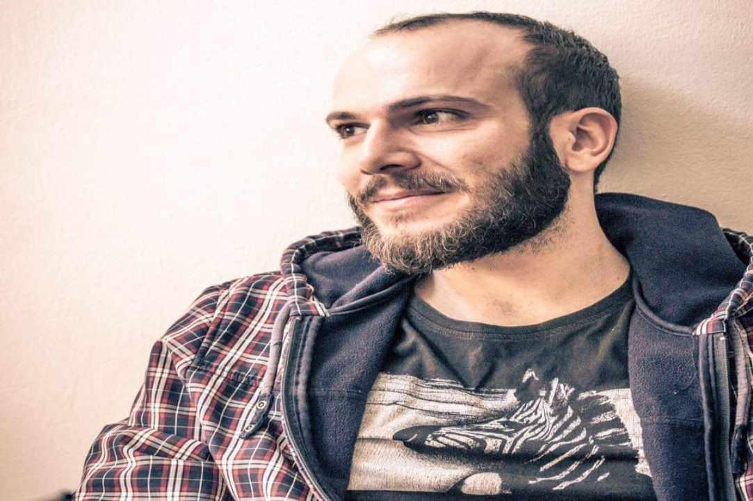 Costas Silvestros director