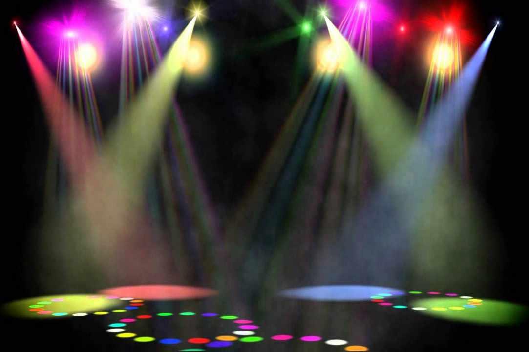 1st Party 2018 Nicosia 80's & 90's Disco Reunion