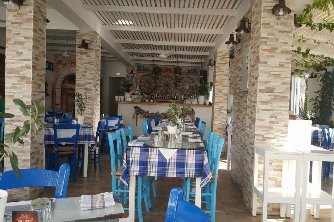 Do you like authentic Cypriot cuisine?