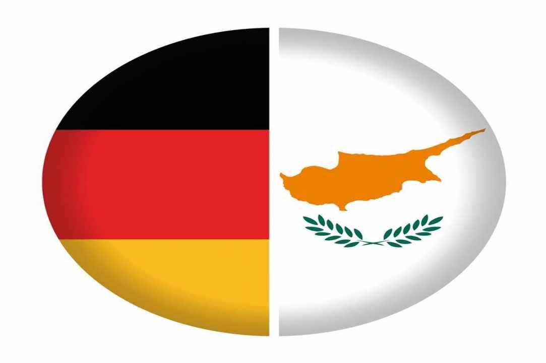"""Weeks of the German Language"" 42 days of celebrations:  21 October - 2 December 2018"