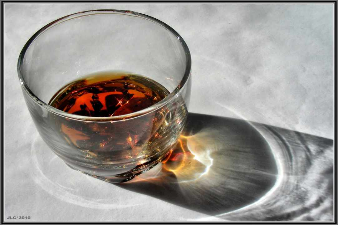 How well do you know your Scotch Whisky?