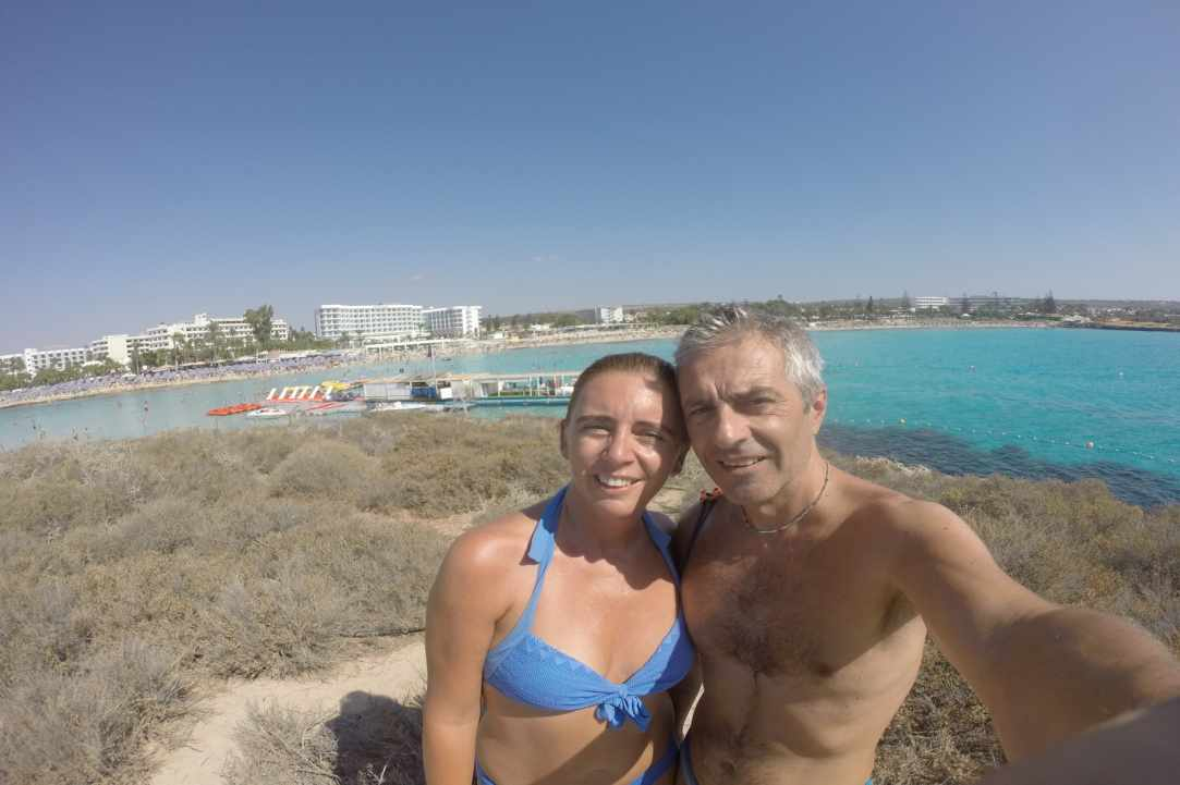 Our Top 10 Cyprus Beaches and Diving locations