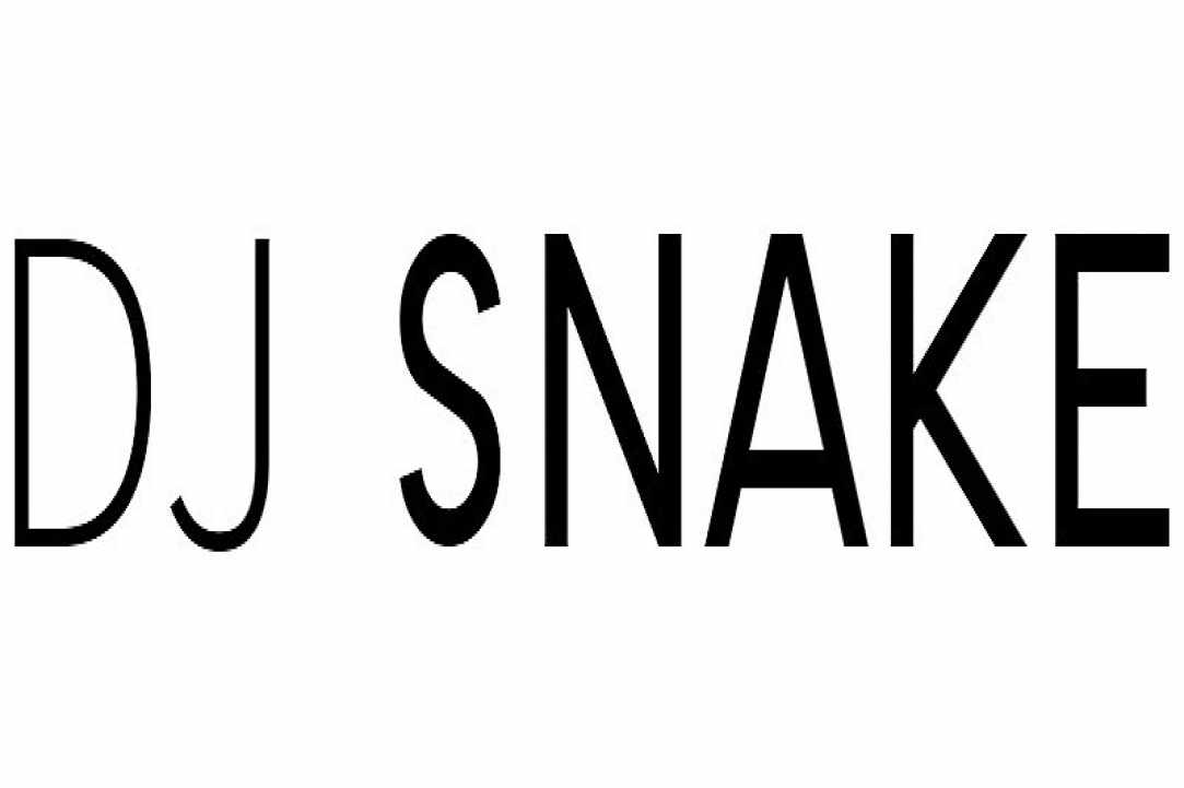 The famous 'DJ Snake' is coming to Cyprus!