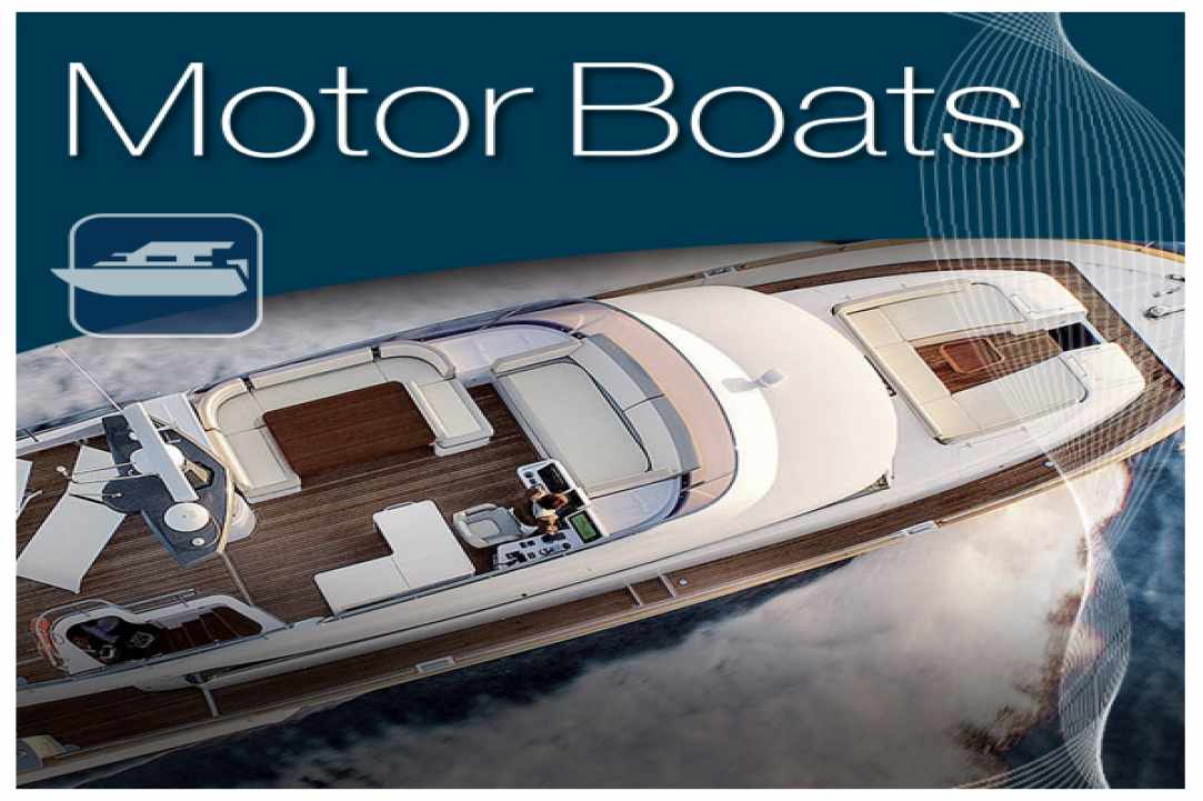 The Limassol Boat Show 2018
