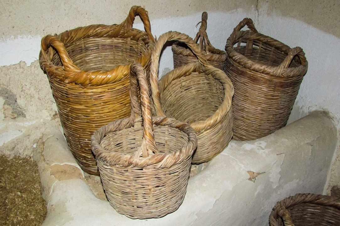 Deryneia Folkloric Museum