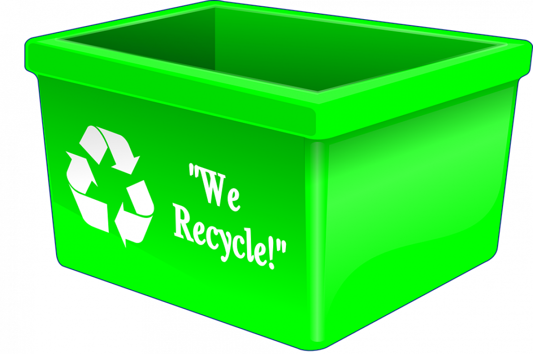 Limassol Environment and Recycling Festival