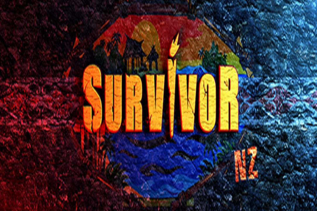 """""""Survive For Life"""" -  """"Cyprus"""" Survivor"""