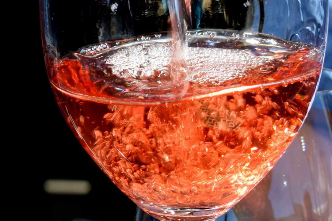 Paphos Wine Festival 2017
