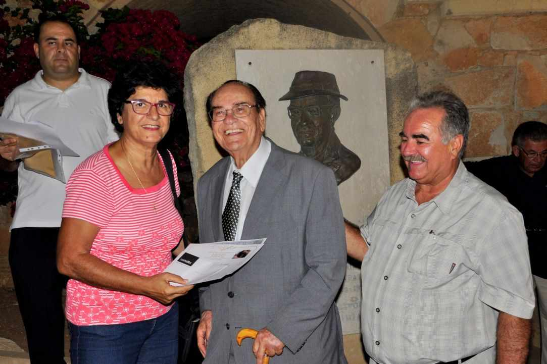 Photography Competition In Pissouri