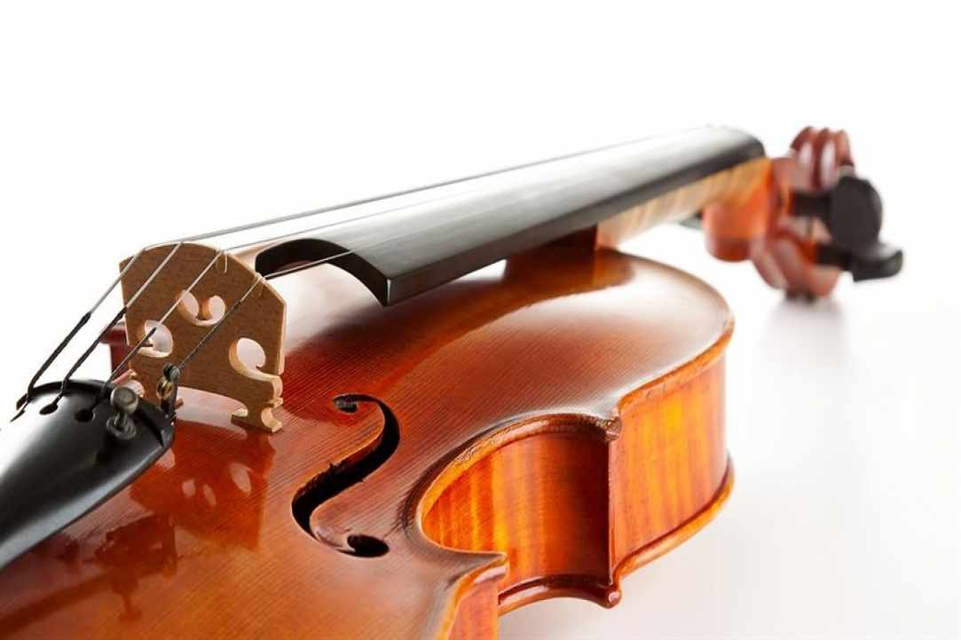 """5th Season of Chamber Music Concert Series """"Commandaria Orchestra and Friends"""""""