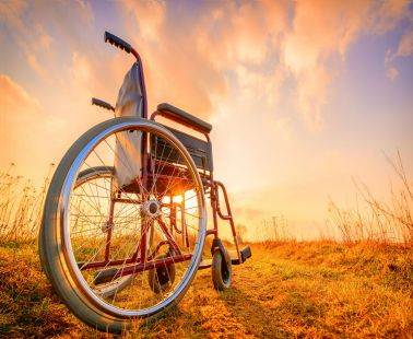 Accessible Vacations in Cyprus