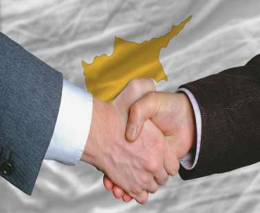 Why invest and do business in Cyprus?