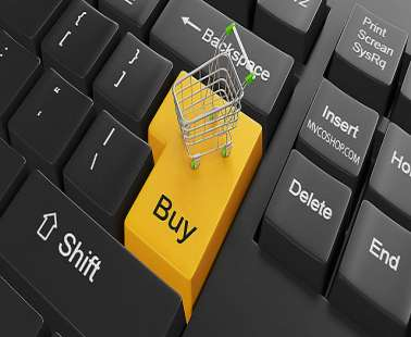 Is Ecommerce the new business trend in Cyprus?