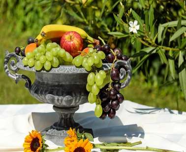 fruit bowl 1600003 960 720