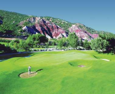 """Secret Valley Golf Resort"" will be hosting a Cancer Awareness Charity Golf Day Open!"