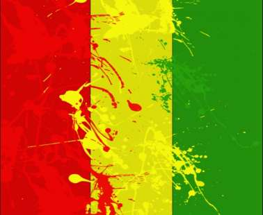 "The 3rd edition of  ""REGGAE SUNJAM FESTIVAL"" is coming..."