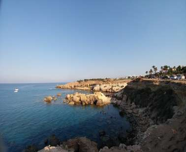 Protaras... 3+1 quiet beaches you will love!
