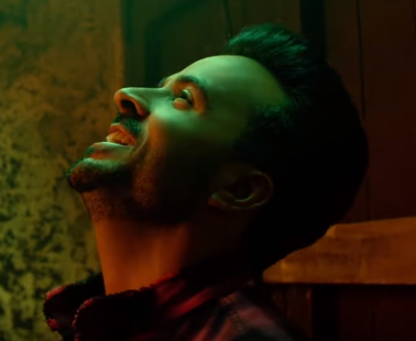 Get ready for the 'Despacito' night