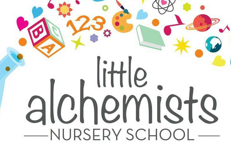 Little Alchemists Nursery School