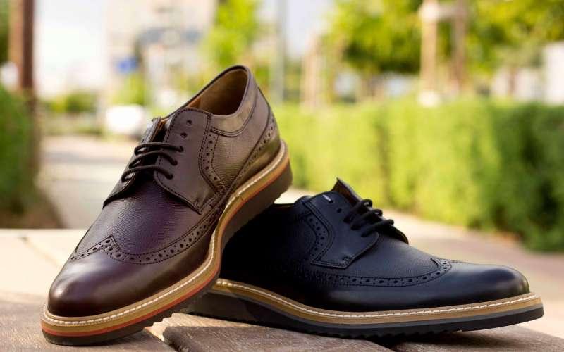caterpillar shoes nicosia municipality events