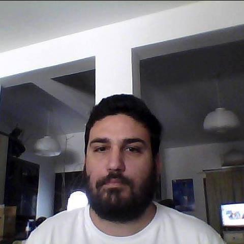Anastasios  Anastasiou