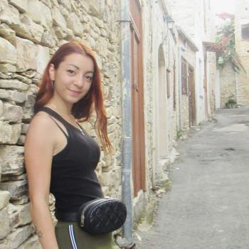 Loukia Hatzilazarou
