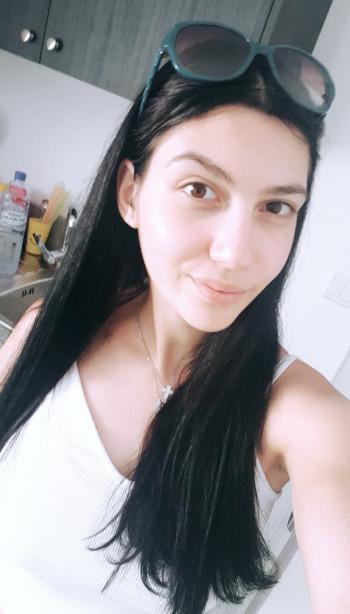Eleni Kyriakou