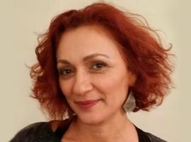 Myrtia Nicolaidou