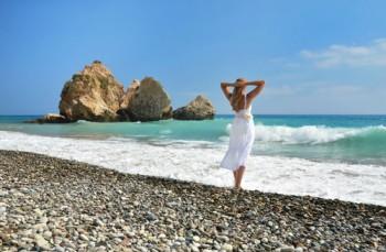 Aphrodite Kyprou