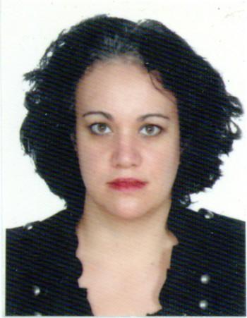 Dana  Ungureanu